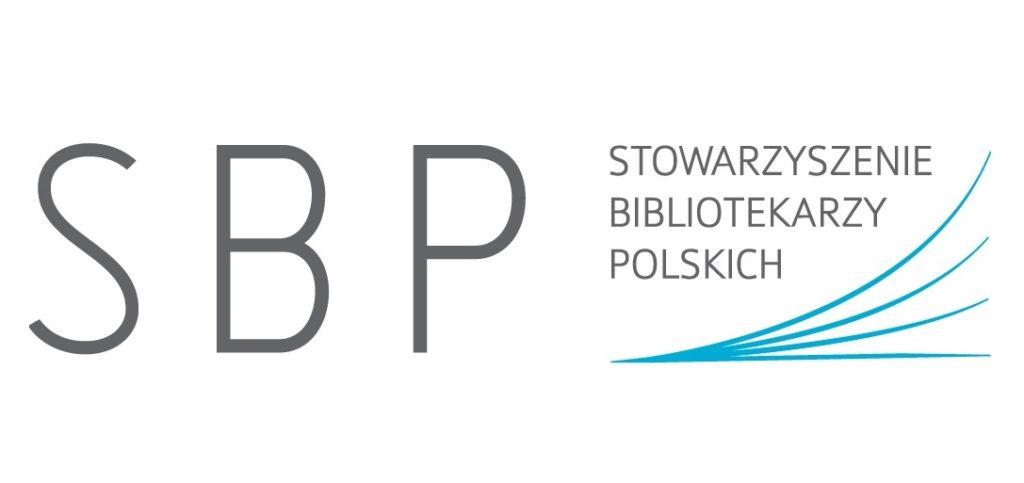 sbp_logo