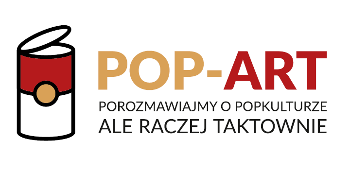 POPART1