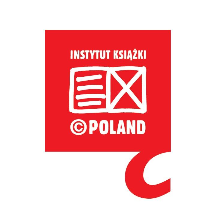 instytut_ksiazki