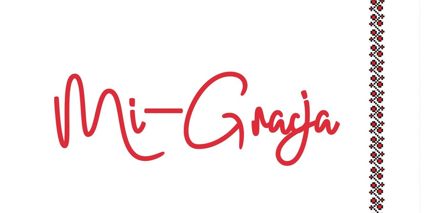 mi-gracja