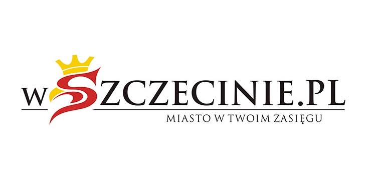 wszczecinie_logo__-gif