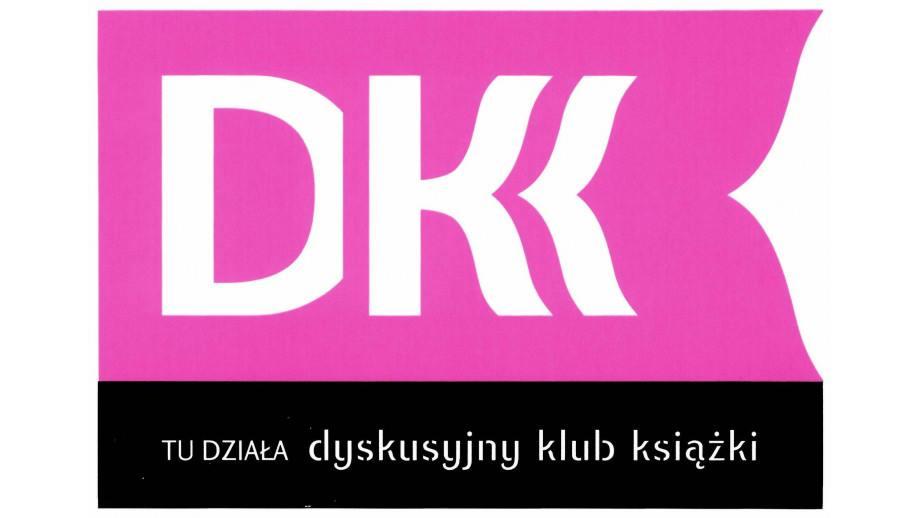 Dyskusyjny Klub Książki online