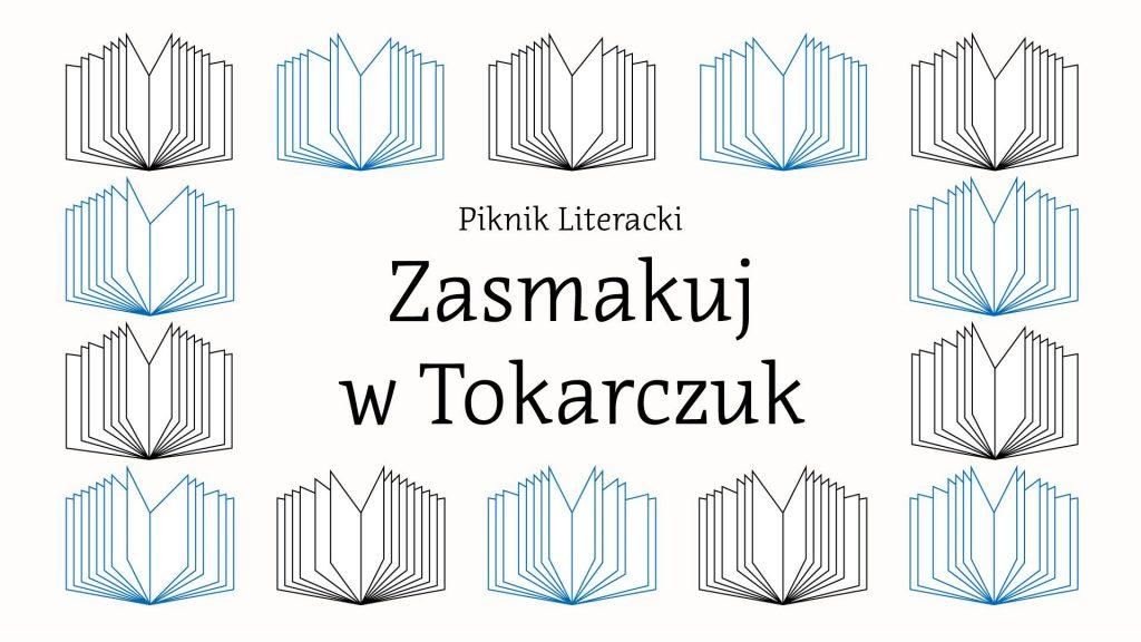 Piknik literacki