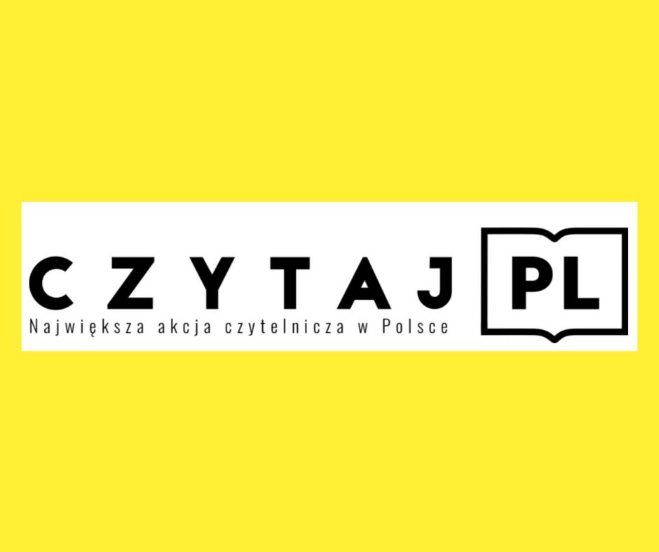 Czytaj PL 2020