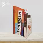 okładki nowości książkowych