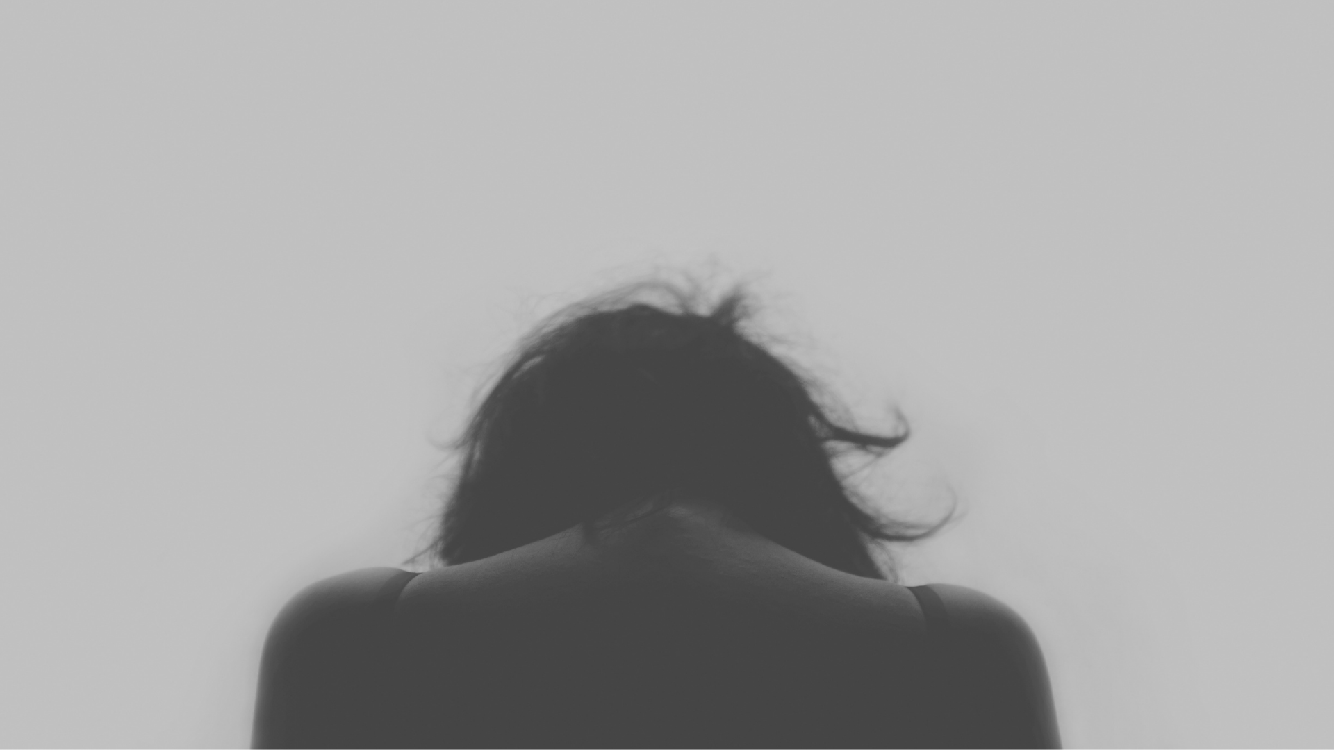 O depresji bez tabu [spotkanie online]