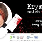 slider promujący Anną Kańtoch