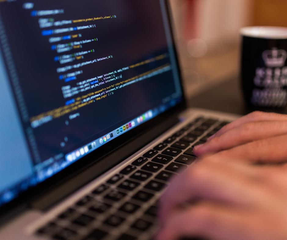 Zatrudnimy programistę PHP