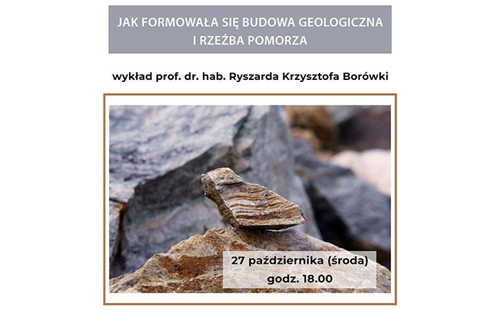 MBP Szczecin